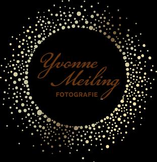 ym-foto Yvonne Meiling